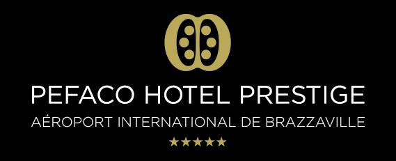 Pefaco Hôtel Prestige Brazzaville 5*